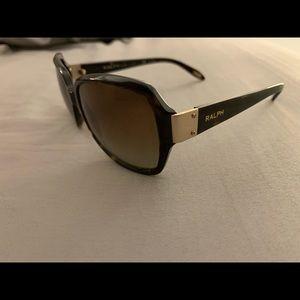 Ralph Lauren Sunglasses